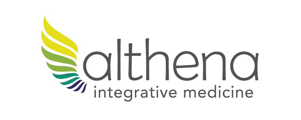 Althena Pain Management through Acupuncture